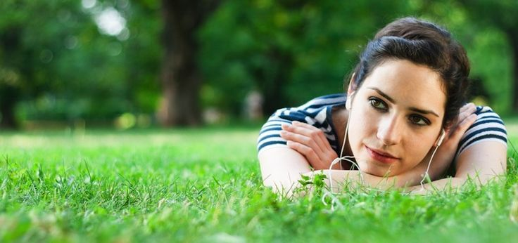 10 Signs You Have Candida Overgrowth & What To Do About It
