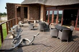 Askari Game Lodge & Spa is situated on the Plumari Africa Game Reserve in the Magaliesberg, just over an hour from Johannesburg or Pretoria and offers guests a memorable Big 5 wildlife experience within a malaria free environment.