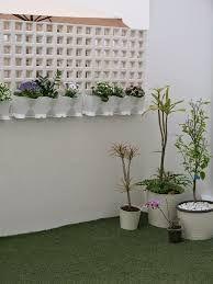 Resultado de imagen de jardineras verticales leroy merlin