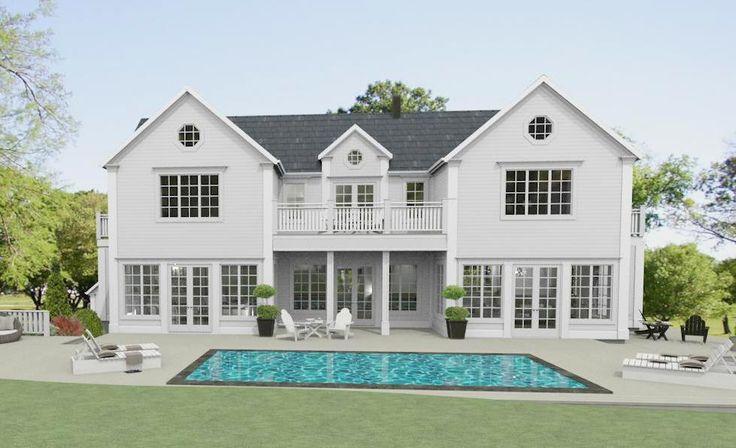 20 best ideas about arkitektur husdesign on pinterest for Arkitekt design home
