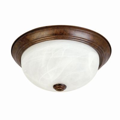 The JK103-16DB Belen flush mount is a gorgeous piece highlighted with an elegant dark brown finish that coordinates wonderfully with its white marble glass. This fixture's three medium-based	 60-watt Incandescent lights makes it perfect for ambient lighting in medium-sized to large rooms. Located in Fresno	 California	 Yosemite Home Decor is a premier leader in lighting and other unique home products.