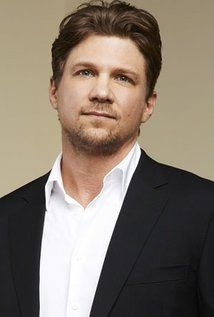 Marc Blucas Picture