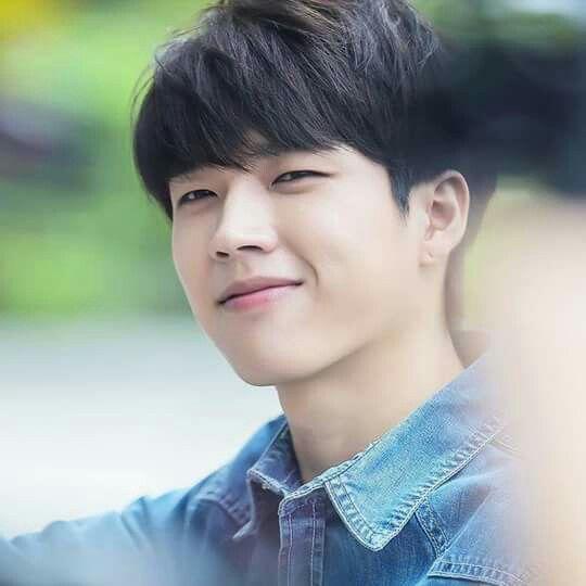 Nam Woo Hyun 1