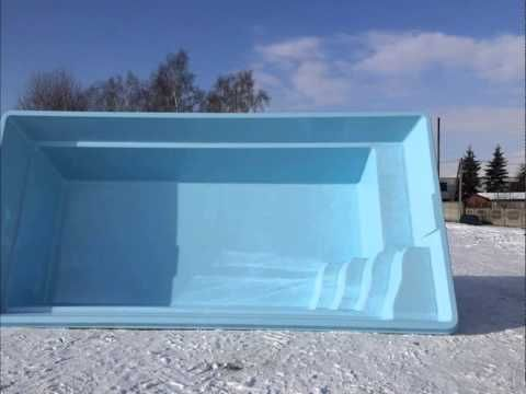 17 meilleures id es propos de piscine coque sur pinterest bord infini de - Construire piscine prix ...