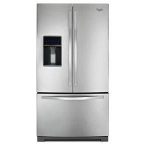 Affordable Appliance is plus is offering all our in stock frigs at crazy low prices for Thanksgiving day sale... don't miss these deals.. better than Black Friday.....  all new with full factory warranty....   1. whirlpool French door with ice and water... only 1249 2. whirlpool French door with cool vox music system only 1700  we are blowing these items out through wed.. November 23rd... don't miss out....   call 507-212-0015  Tracy Store #clknetwork #homeappliance24 #kitchenappliances…