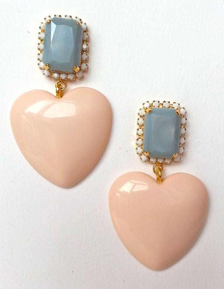 Love Me Tender - Bijoux Made in Italy