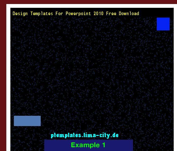 Mer enn 25 bra ideer om Powerpoint 2010 free download på Pinterest - free wanted poster template download