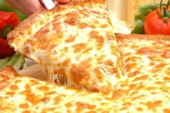 Texas Pizza, Pasta & More 6929 Airport Blvd, Austin, 78752 https://munchado.com/restaurants/texas-pizza%2C-pasta-%26-more/52529?sst=a&fb=m&vt=s&svt=l&in=Austin%2C%20TX%2C%20USA&at=c&lat=30.267153&lng=-97.7430608&p=0&srb=r&srt=d&q=pizza&dt=c&ovt=restaurant&d=0&st=d
