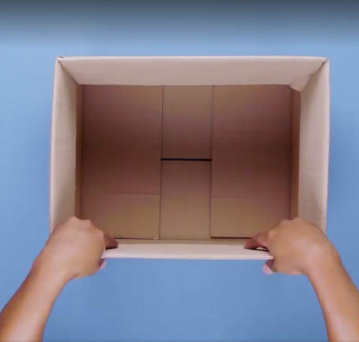 diy-caja