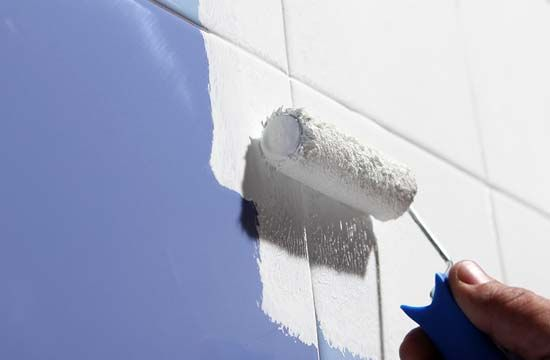 como pintar azulejo http://oazulejista.blogspot.com.br/2014/02/qual-tipo-de-tinta-usar-para-pintar.html#axzz2sVBUxoTx