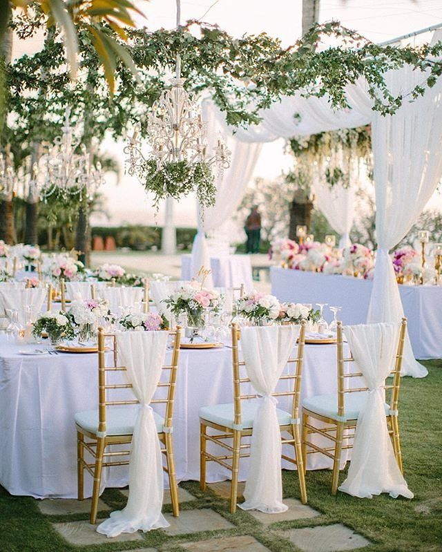 25 best ideas about bali wedding on pinterest wedding for Bali wedding decoration ideas