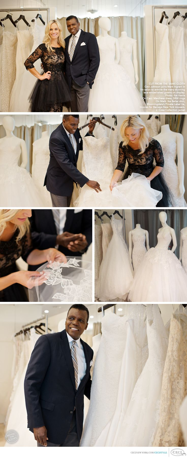 241 best Ceci Inspirations images on Pinterest Wedding