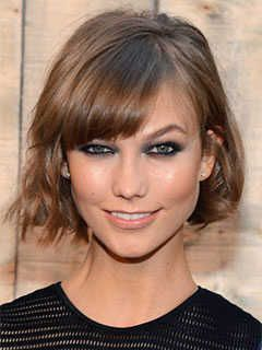 Hairstyles For Heart Shaped Face 10 Best Heart Shape Face Images On Pinterest  Heart Shaped Faces