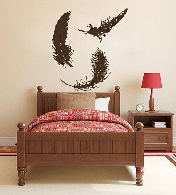 Design Decor Shopping Appstore For: Wall Decal Vinyl Sticker Decals Art Home Decor Design