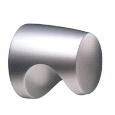 Chant - Cabinet Knob #architecture #design #hardware