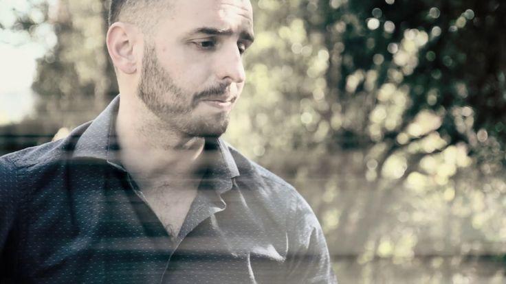 I POETI - STEFANO DEL ROSSO - VIDEOCLIP - YouTube