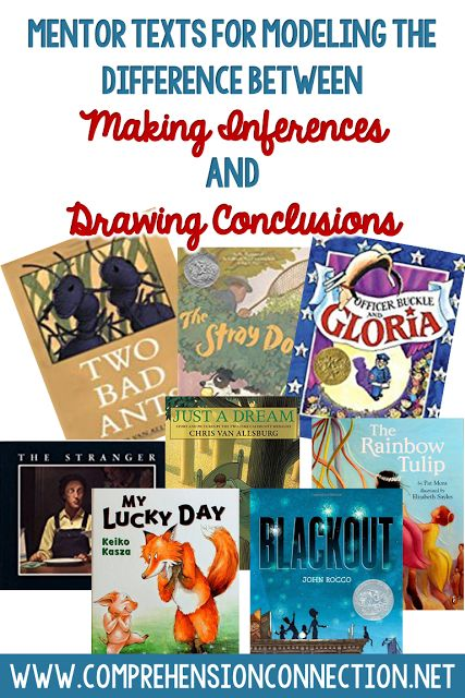 Difference Between Scrabble And Drawing : Exploring the difference between making inferences and