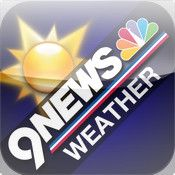 9NEWS WX ScreenshotsDescription9News in Denver, Colorado is  proud to present a full featured weather app that provides complete Colorado and national weather information anytime.  Now you can get the latest weather conditions, severe weather alerts and comprehensive forecast information for ...