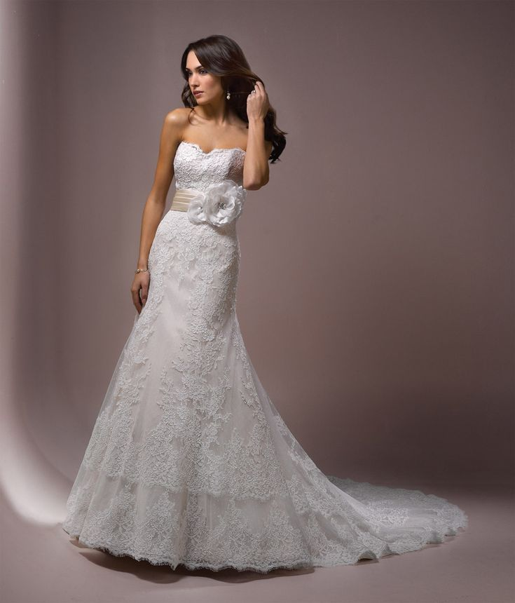 Unique fashion boho backless wedding dress long sleeve appliques lace mermaid with tarin women bridal marry