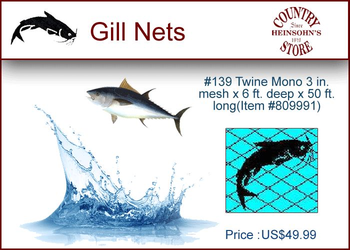 28 best gill net fishing with gill net images on for Gill net fishing