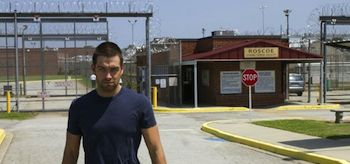 Banshee (2013) Season 1 TV. This might be my new favorite show! I cannot wait til Jan.11.