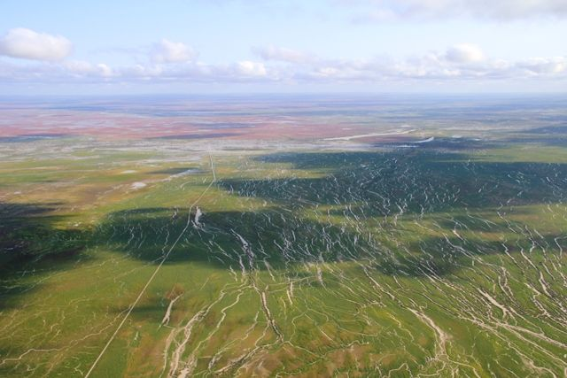 Lake Eyre floods water Corner Country tour. Lake Eyre floods 2015 may soon look like this as it was 3 years ago  http://www.spiritsafaris.com/cornercountrybirdsvilletracklakeeyretours