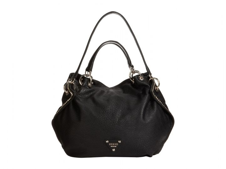 Guess Satchel Bags On Sale