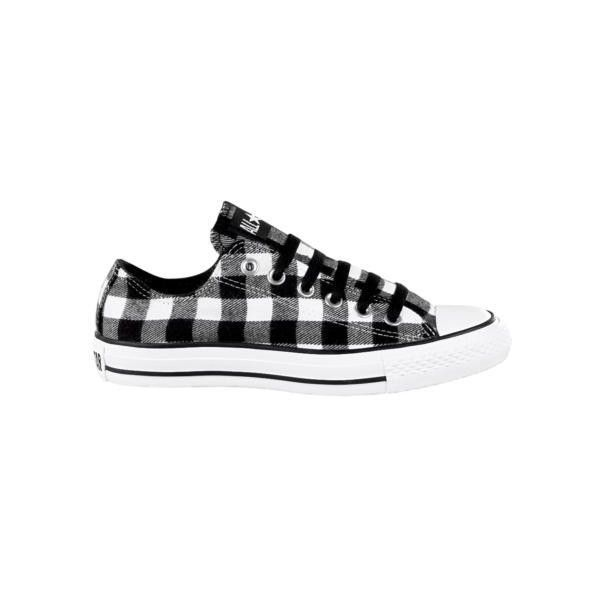 Converse for Women at Journeys Shoes found on Polyvore