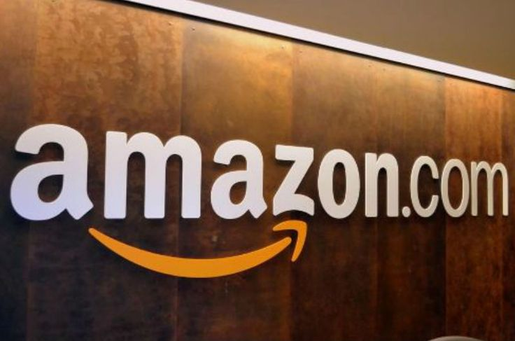 #SBI Ties Up With #Amazon to Develop #Payment Solutions for #Customers #ecommerce