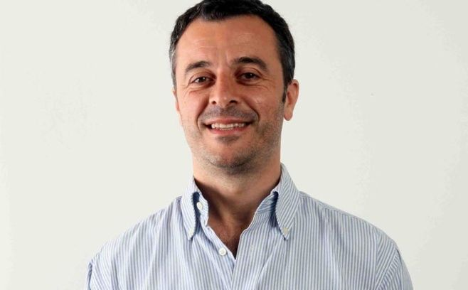 Claves para gestionar de manera exitosa una empresa de servicios - Fabián Guerra, Director Comercial de Softland Argentina