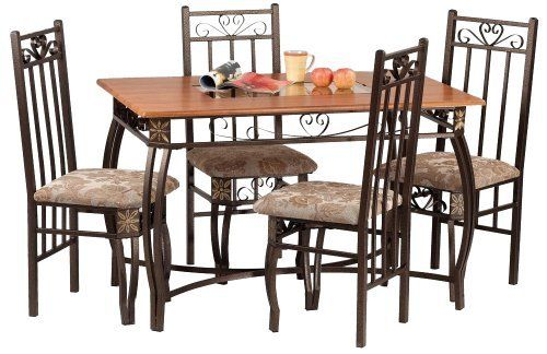 73 best Furniture Dining Room Furniture images on Pinterest