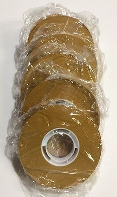 Other Framing And Matting 11786 6 Rolls Acid Free Atg Tape 1 2 X