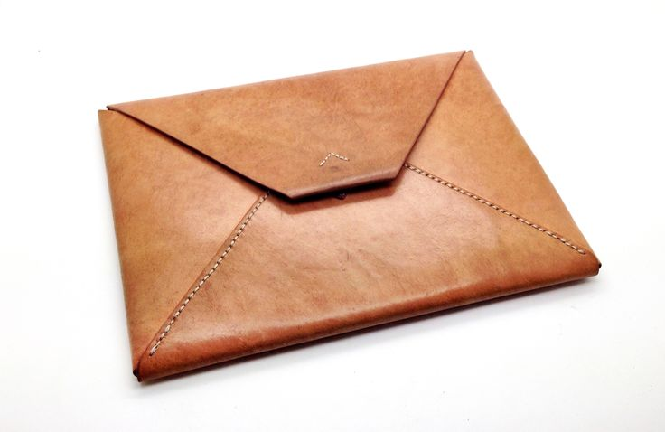 ipad air leather bag