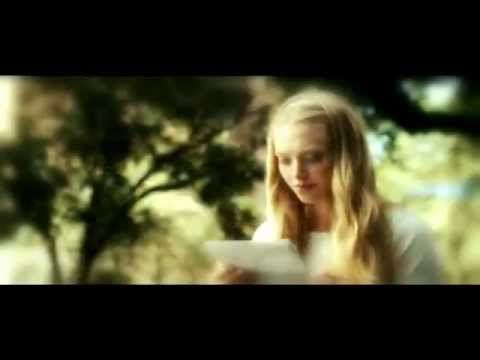 Alex Baroni - La distanza di un amore (Videoclip)