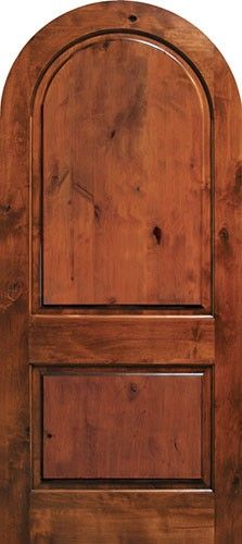 17 Best Images About Knotty Alder Doors On Pinterest