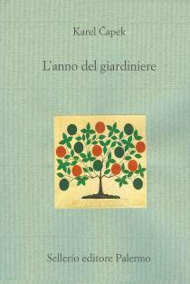 Un divertito, spiritoso, manuale di giardinaggio. Al centro delle vicende di fiori, piante e alberelli, in un universo di microperipezie, il personaggio del giardiniere. Nel 1925 Karel Čapek, emblematico protagonista del novecento letterario praghese, comprò, assieme al fratello, una casa di periferia con un ampio giardino.