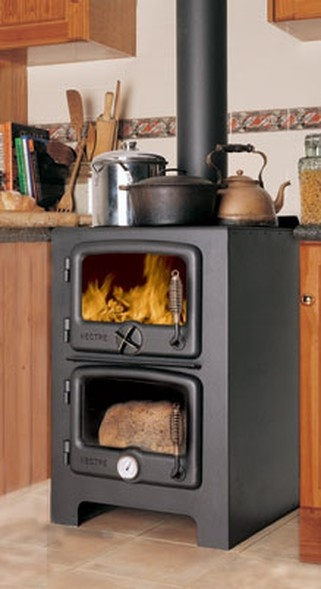 Home Wood Oven ~ Best images about propane tank stove on pinterest
