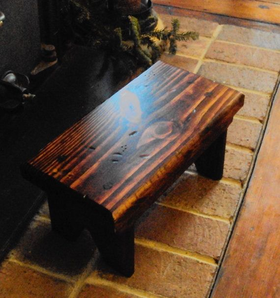 78 Best Images About Woodworking On Pinterest Simple Woodworking Projects Hat And Coat Stand