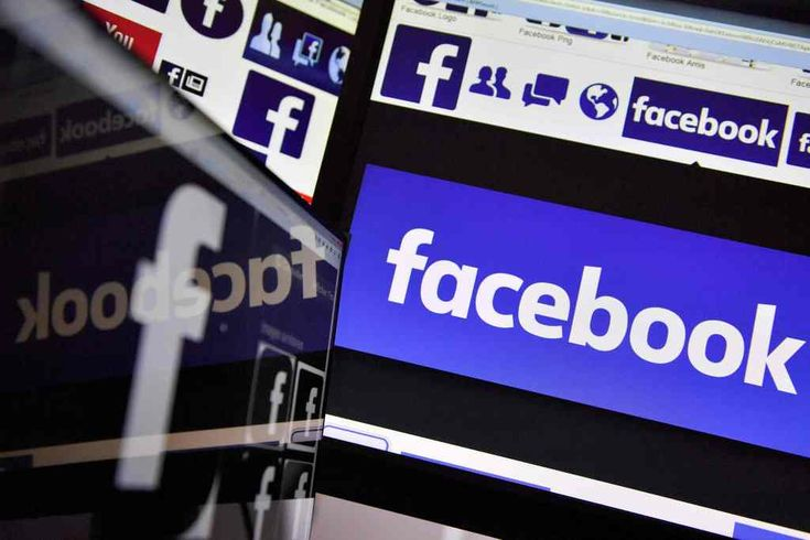 News Corp. CEO: Facebook, Google need to pay publishers for content #marketing