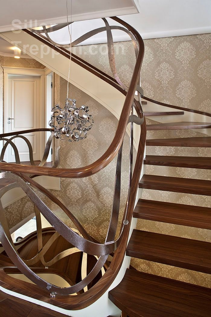 Best 12 Best Design Railings Images On Pinterest Banisters Railings And Staircases 640 x 480