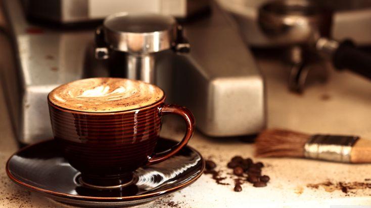 nice 10 Best Cappuccino Maker Reviews — Enjoy Delicious Cappuccinos!