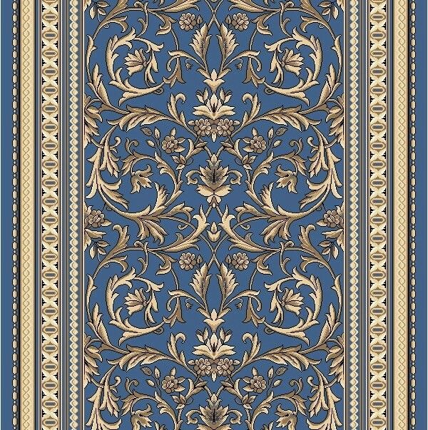 Royal Border Oriental Rug By Rug Culture: 1000+ Images About Фоны и бордюры On Pinterest