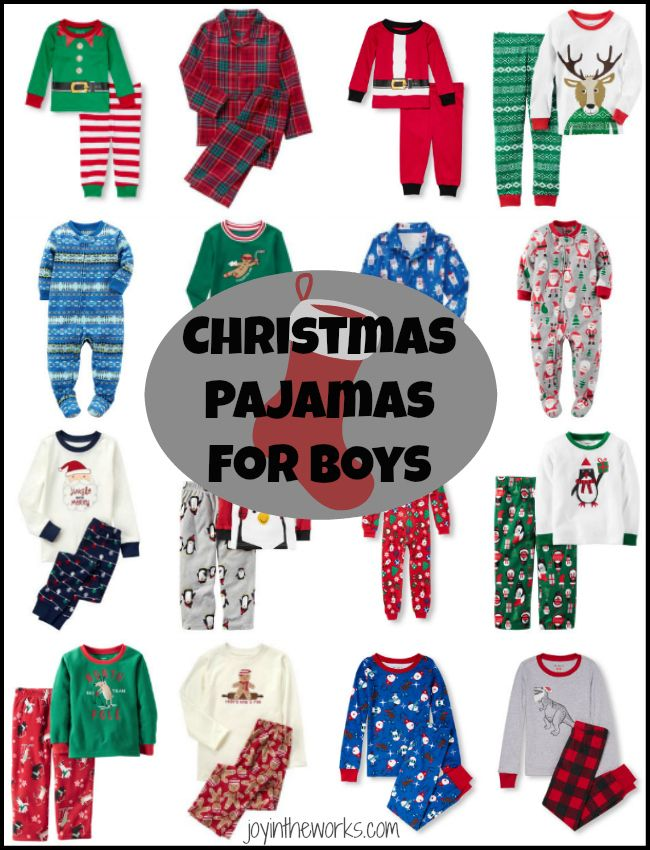 17 Best ideas about Pajamas For Boys on Pinterest | Toddler ...