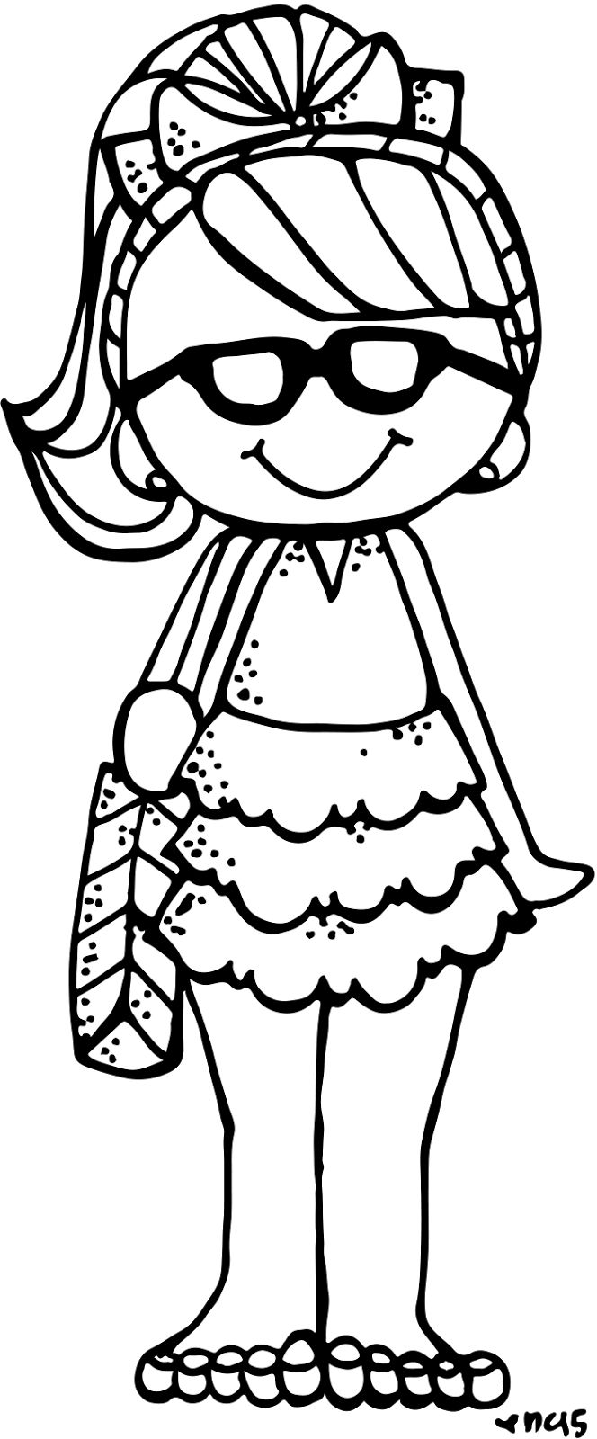29 best lds coloring pages images on pinterest auto electrical252 best clip art images on pinterest