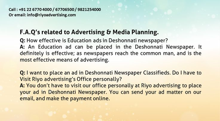 Deshonnati display Rate Card Deshonnati newspaper rate card Deshonnati rate card Deshonnati walk in appointment ad Rates Deshonnati your cv ad Rate Card book ads in Deshonnati how to give ad in Deccan Herald cost of advertising in  Deshonnati newspapers advertising cost in Deccan Herald Deshonnati contact email