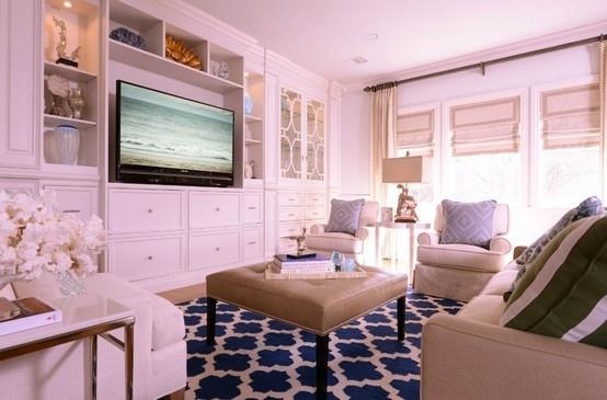 39 best Paint Your Home images on Pinterest | Color palettes, Color ...