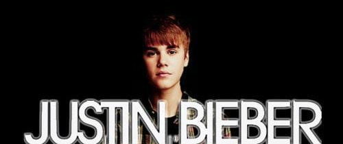 Justin Bieber concert tickets for the 2012 - 2013 Believe Tour. Get 5% discount off Justin Bieber tickets for adding promo code Time5 at checkout.