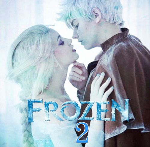 Image result for jelsa weheartit