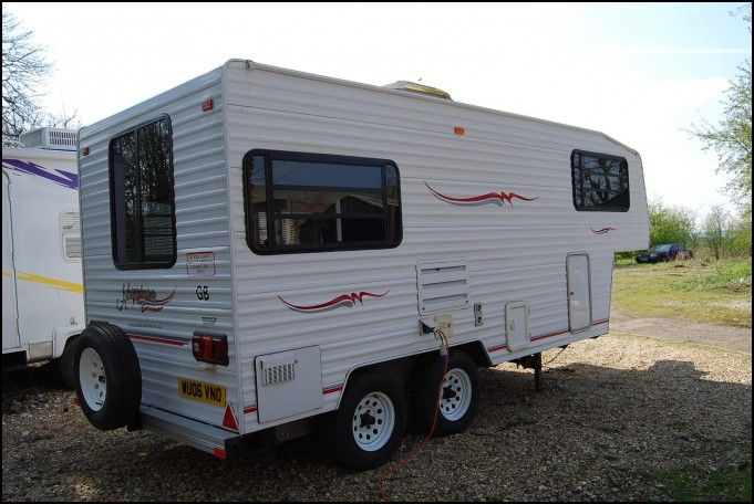 Small 5Th Wheel Trailers | Wheels - Tires Gallery | Pinterest | Wheels
