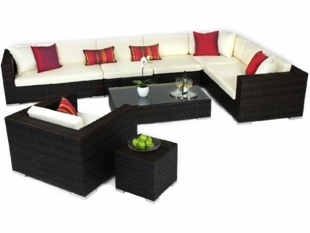 muebles para terraza: Proyectos Por, Por Intentar, Casita Honitos, For Terrace, Furniture